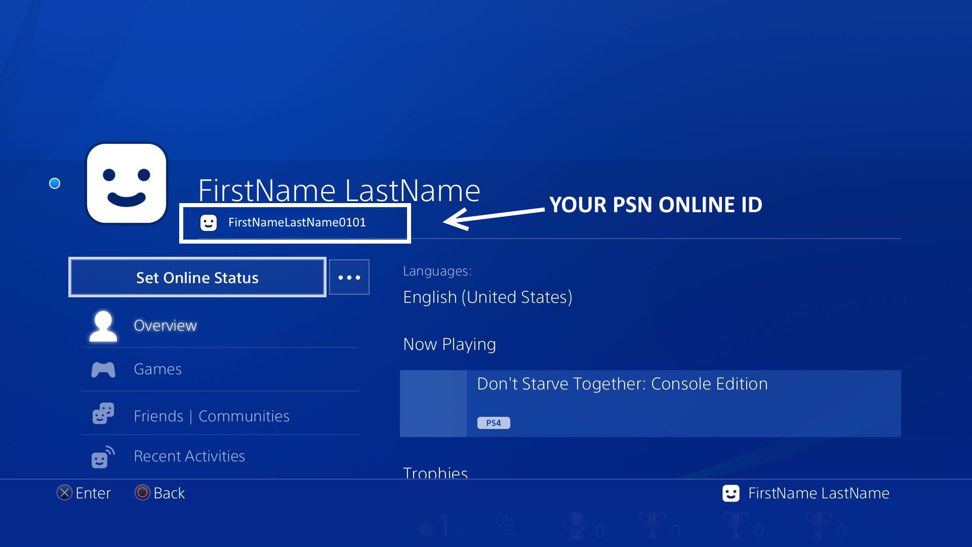 psn_online_id.png