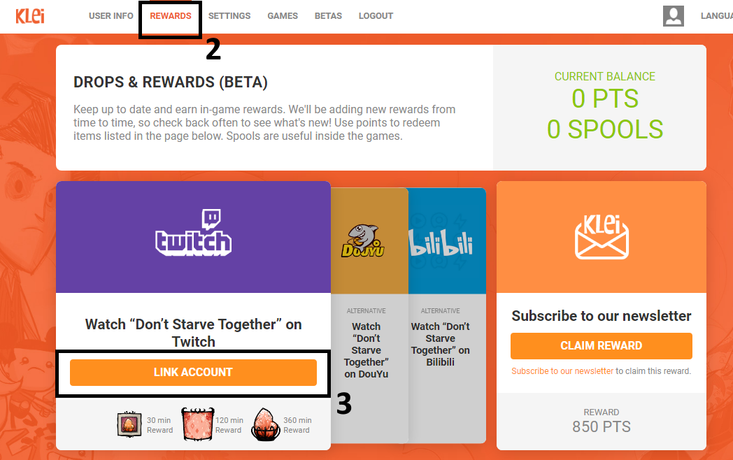 rewards_twitchlink.png